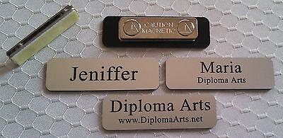 Custom Name Tags 2.5
