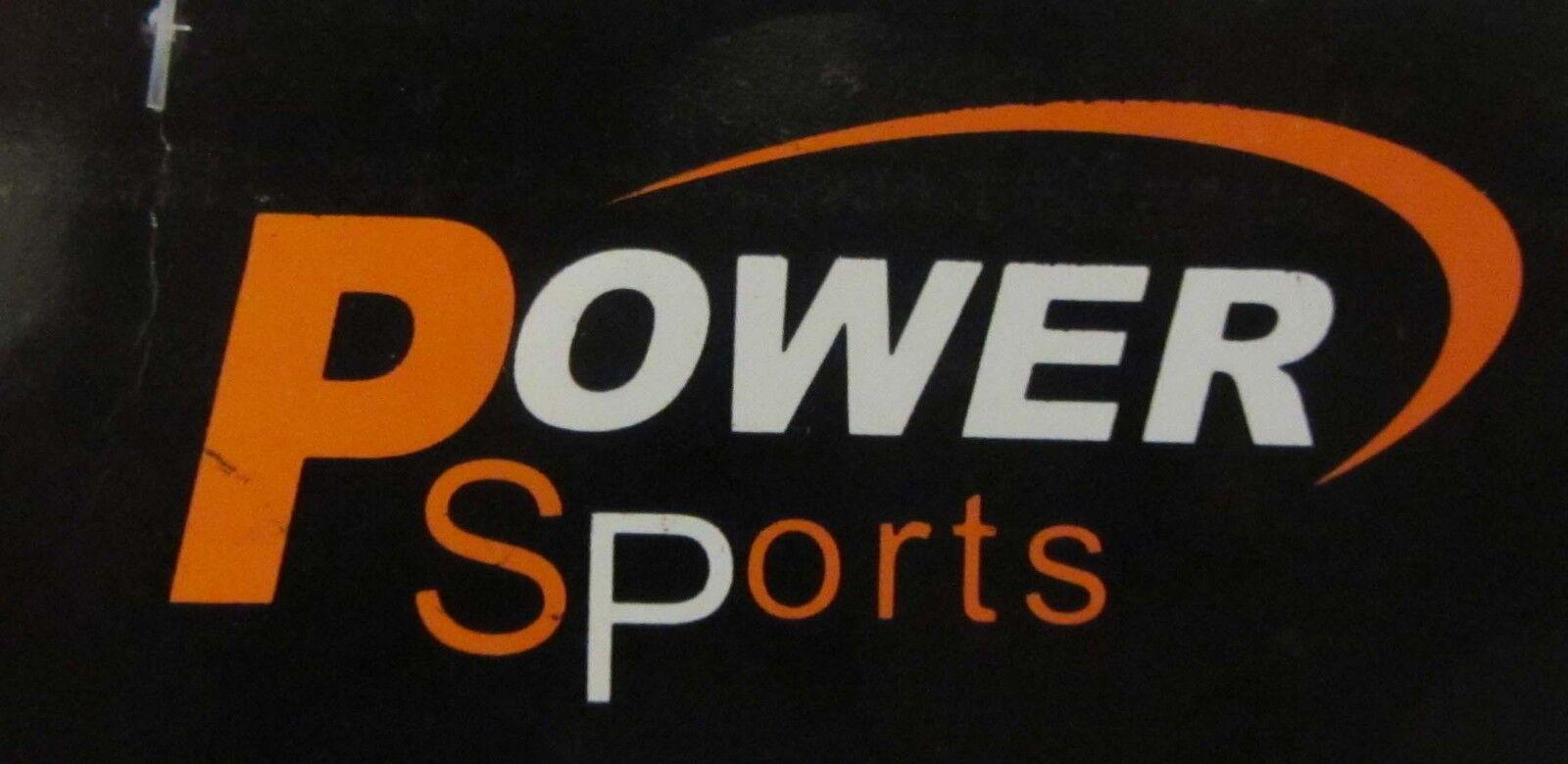 annexepowersports