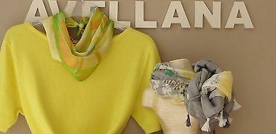 Avellana smart fashion