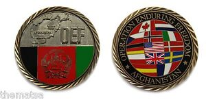 OEF-OPERATION-ENDURING-AFGHANISTAN-FREEDOM-MILITARY-COUNTRY-FLAG-CHALLENGE-COIN