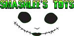 Smashlee s Toys