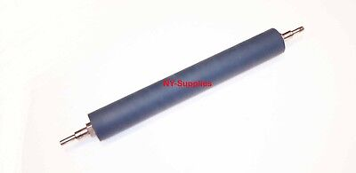 Roller For Heidelberg Windmill 10x15 Printing Press 23 Hard 37h11 Origin. Spec