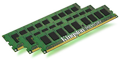 Kingston Technology System Specific Memory Memory 1 GB DIMM 240-pin DDR3 memo... Kingston Technology Dimm Memory
