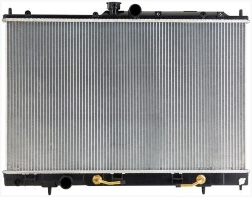 A//C Condenser APDI 7014293 fits 14-16 Mitsubishi Outlander