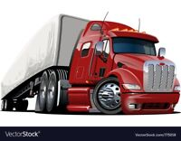 Class 1 driver  25 years Exp.  (Looking for Pt/Ft CASH work)