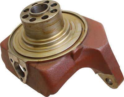 L41927 Steering Knuckle Lh For John Deere 2750 2950 3055 3155 3255 Tractors