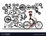 TriCycling Multisport & Cycles