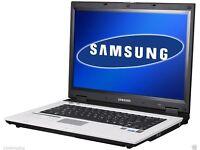 FAST CHEAP CORE 2 DUO 2 GB RAM LAPTOP COMPUTER WIFI WINDOWS 7 WARRANTY