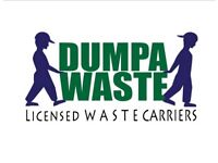 Cardiff and Vale Rubbish Removal Service