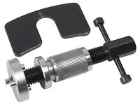 Universal Vehicle Right Hand Brake Caliper Piston Rewind Tool 22mm/32mm KTPY