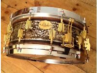 """Abb Hand Crafted Snare Drum 14"""" x 6.5"""""""