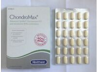 CHONDROMAX TABLETS