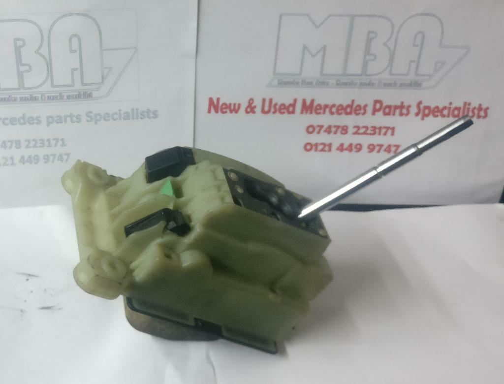 Mercedes W211 211 S211 Automatic Auto Gear selector Shifter module | in  Moseley, West Midlands | Gumtree