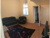 ***Newly refurbished 1 Bed apartment, Fully furnished, Gas Heating, £450 pm***