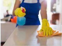 All domestic cleaning and laundry services undertaken in south east london and surrounding areas.