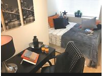 ■● Modern, Luxury Room to Rent ●■