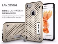 iPhone 7 Case,[LAN XIONG] The Best Pretty Premium **Brand New**