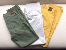 GAP Jeans 3 Pairs Mens Jeans