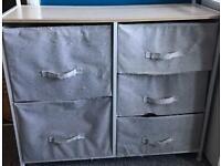 Cloth cabinet FREE