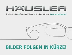Opel Adam Germany´s next Top Modell 1.4 LED Sternenhi