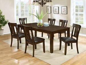 Dining Chairs Buy or Sell Dining Table Sets in Barrie Kijiji