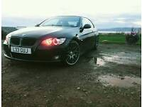 *contact details updated* Modified e92 3 series bmw 3 door e9x