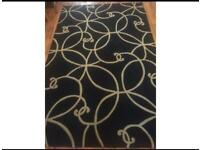 Great quality rug