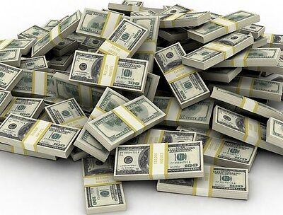 20 000 000 Million Usa Business Database Email Marketing W Bonuses Moneymaker