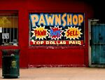Pawn_Shop_Italy_1988