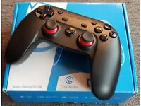 GameSir G3 Bluetooth Wireless Game Controller - Barely Used
