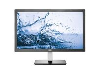 24 Inch IPS Monitor. AOC i2476VWM. Half year old, barely used. £130 new