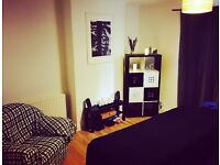 New Massage Open In Whitechapel Available For You 7 Days/Week
