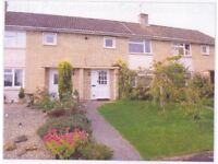 Delightful 2 /3 bed property for rent in Montacute nr Yeovil