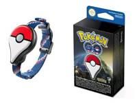 Pokemon go plus (unopened)