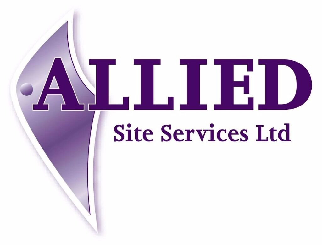document controller construction required in norwich little document controller construction required in norwich little melton