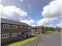 2 bedroom flat in Bolton, Bolton, BL5