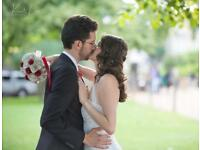 Wedding photographer for 2018