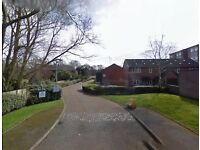 Stirling Close - 1 Bedroom Flat for rent in Macclesfield - AVAILABLE NOW