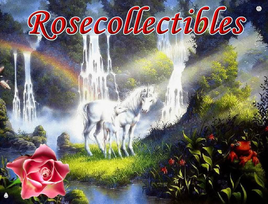 ROSECOLLECTIBLES