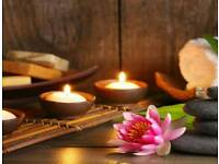 Baanthai-massage In Maidstone