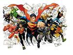 comicsbymail
