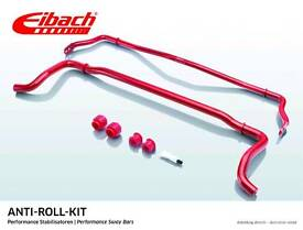 Eibach r53 Cooper s anti roll bar kit