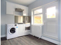 BRAND NEW STUDIO FLATS WITH PRIVATE PATIO - AVAILABLE NOW