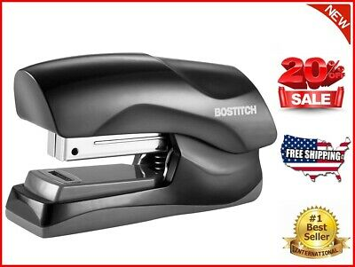 Office Heavy Duty 40 Sheet Stapler Small Stapler Size Fits Into The ...