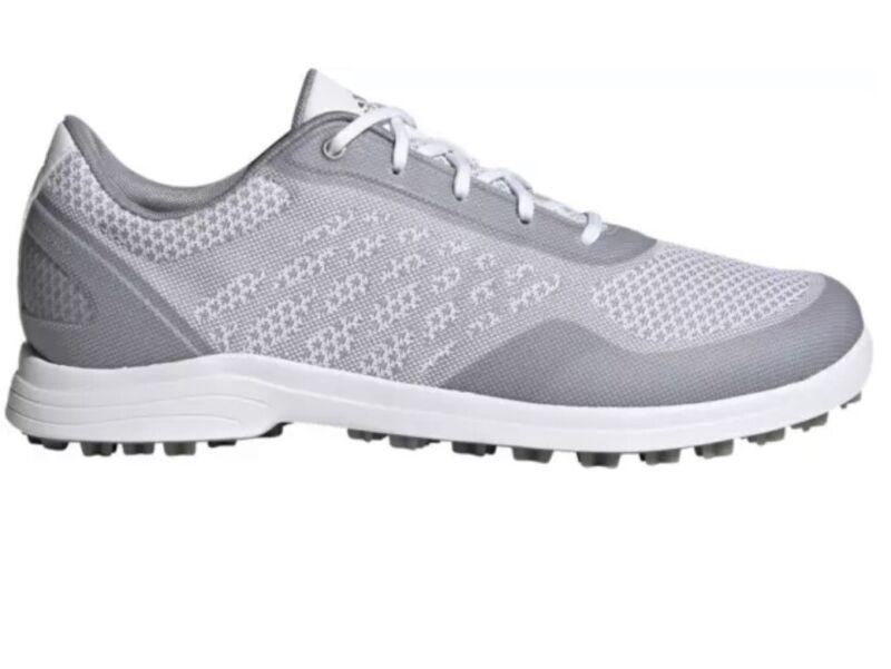 Adidas Alphaflex Sport Women's Golf Style FW7483 Size 9.5 BNWB