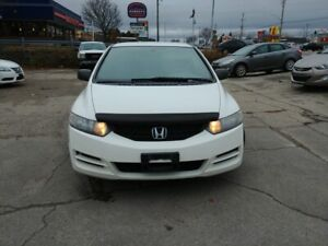 2009 Honda Civic | Certified and E-tested | Warranty Included