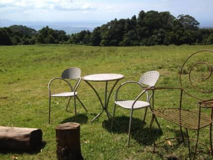 GARAGE SALE - BUILDING MATERIAL, FURNITURE, TOOLS, PLANTS, POTS Robertson Bowral Area Preview
