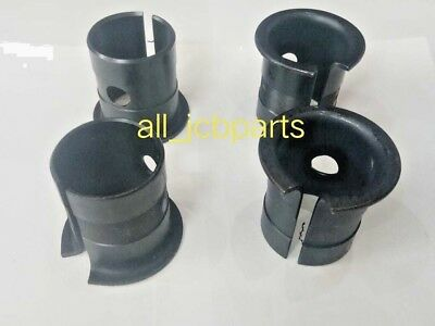 Bucket Bush Part No G650 Set Of 4 Pieces Jcb Parts 3cx