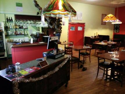 Restaurant for sale - Fully operational Bargain Price$$$ WIWO