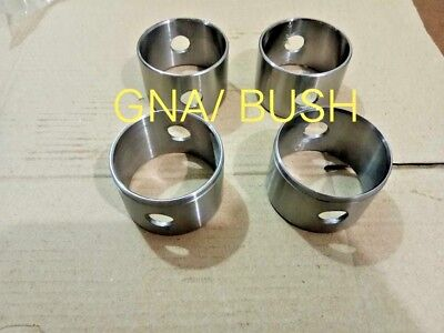 Jcb 3cx - Slew Swing Bushes Qty 4 Pcs. Part No. 83110229